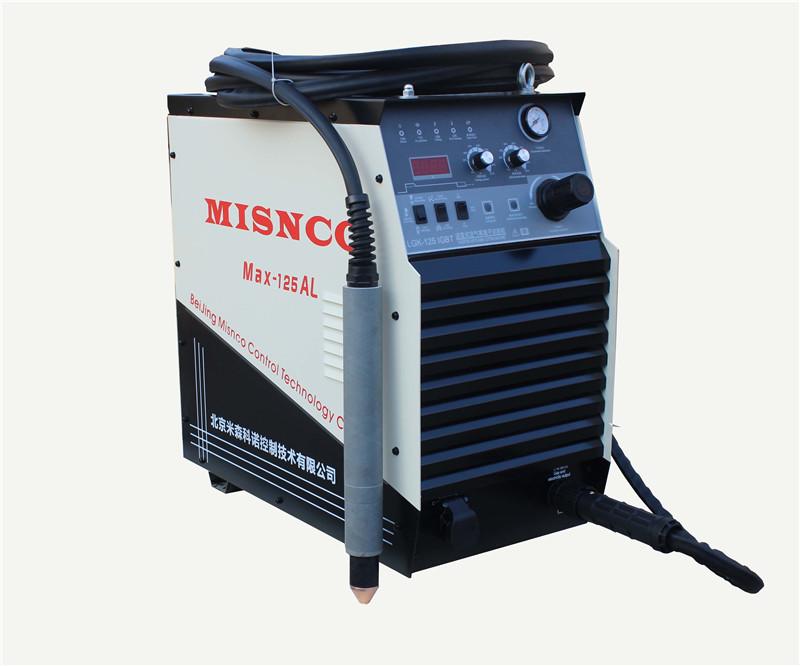 等离子电源misnco品牌