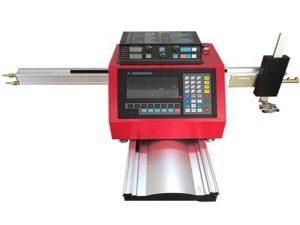 价格钢铁金属cnc等离子切割机1325 cnc等离子切割机
